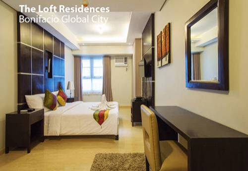 the-loft-residences-bonifacio-global-city