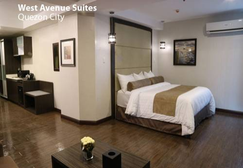 west-avenue-suites-quezon-city